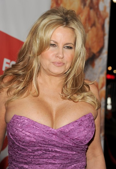 Jennifer Coolidge Stock Photos and Pictures | Getty Images