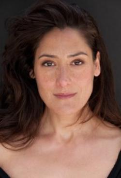 Alicia Coppola