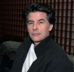 David Thornton