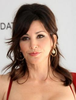 Gina Gershon