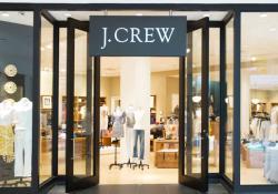 J.D. Crew