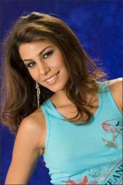 Jessica Jordan