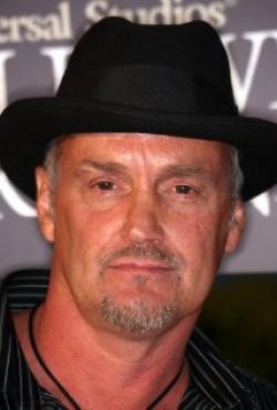 Michael Bowen