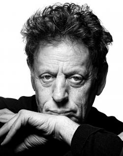 Philip Glass
