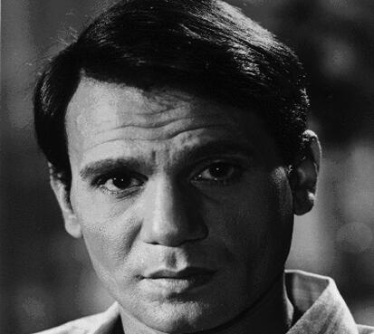 photo#04, Abdel Halim Hafez - abdel-halim-hafez-05