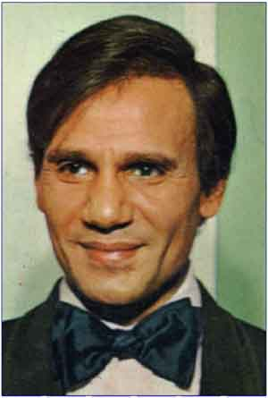photo#06, Abdel Halim Hafez - abdel-halim-hafez-07