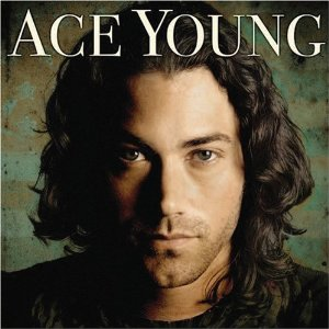 Ace Young