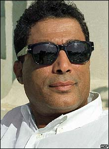 Ahmed Zaki | Celebrities lists.