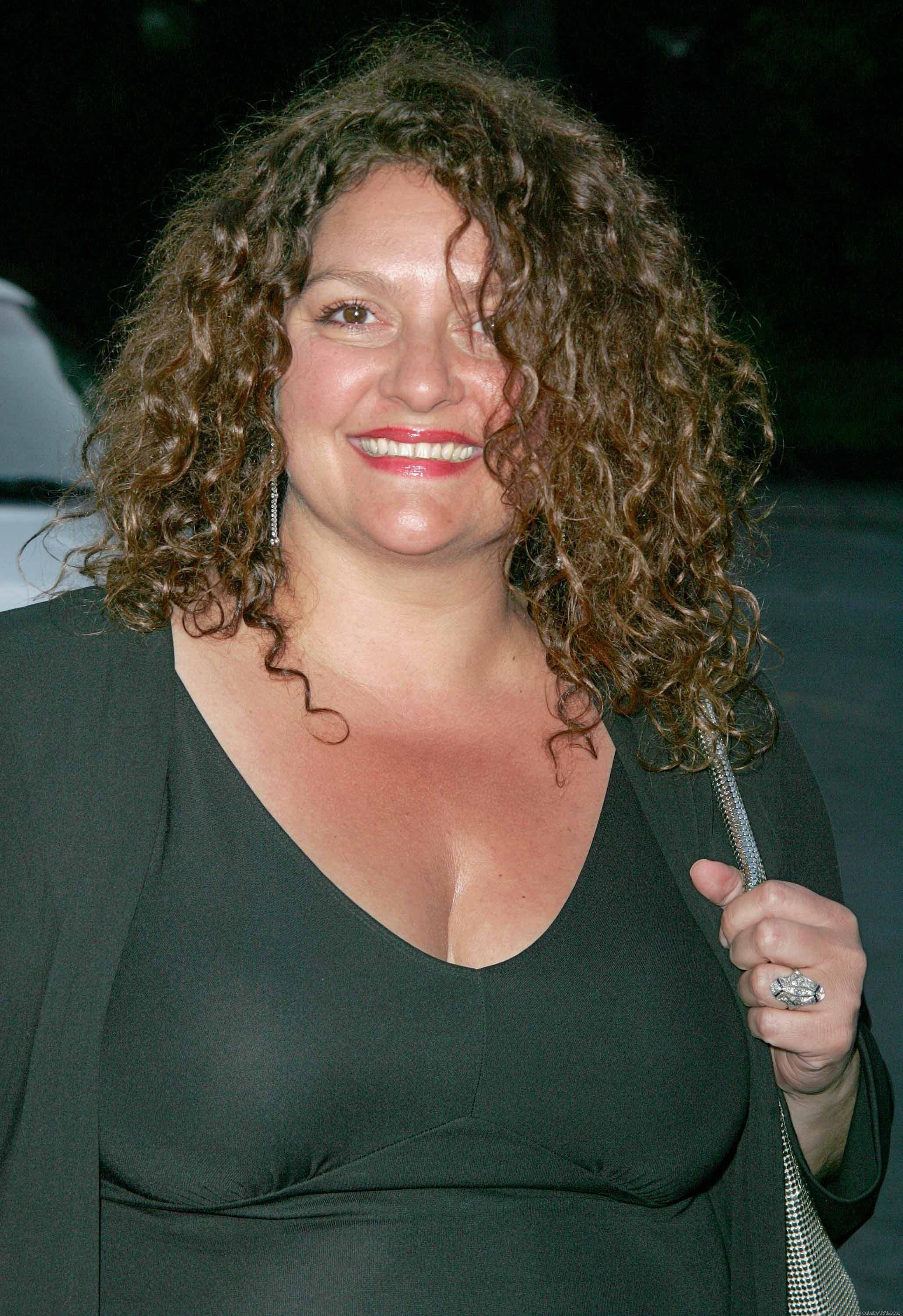 Aida Turturro Aida Turturro new picture