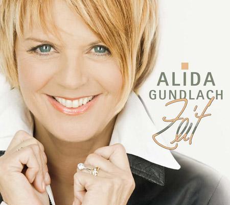 Alida Gundlach