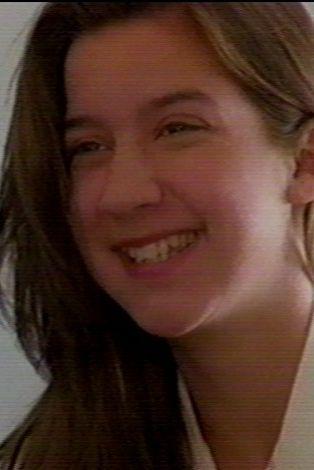 Alison Fanelli