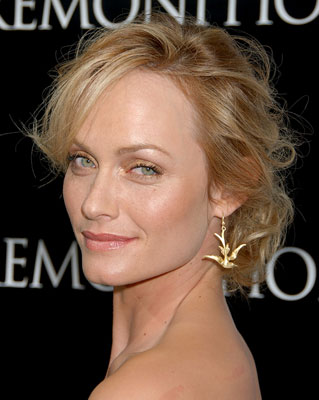Celebrities Lists Image Amber Valletta Celebs Lists