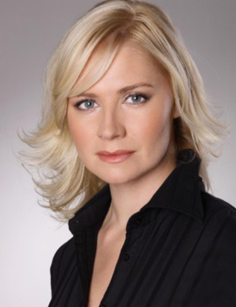 Hannah Endicott-Douglas,Ar Angel Aviles (b. ?) Sex nude Katie Griffin,Jewel Mische (b. 1990)