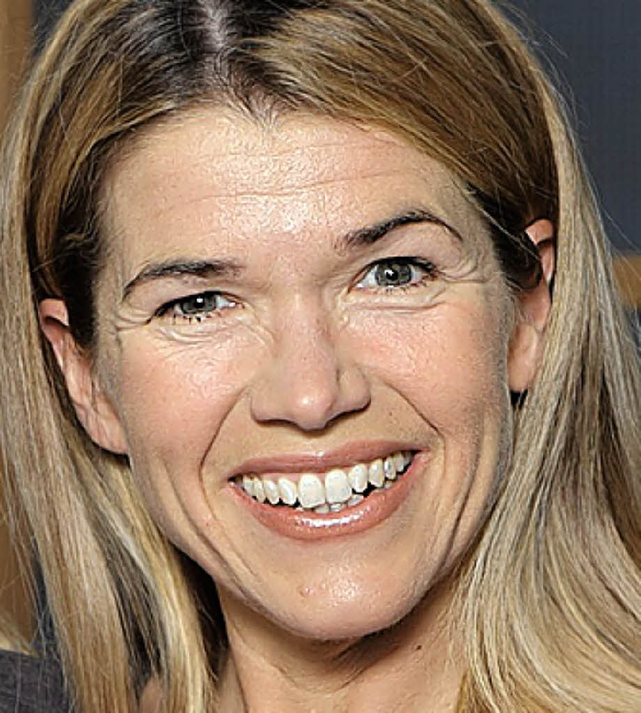 photo#04, Anke Engelke - anke-engelke-05