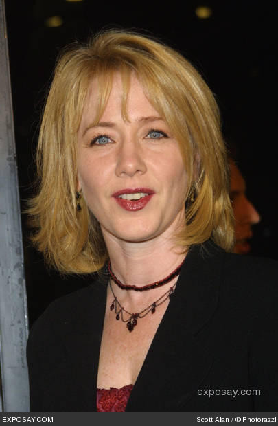 Ann Cusack | Celebrities lists.