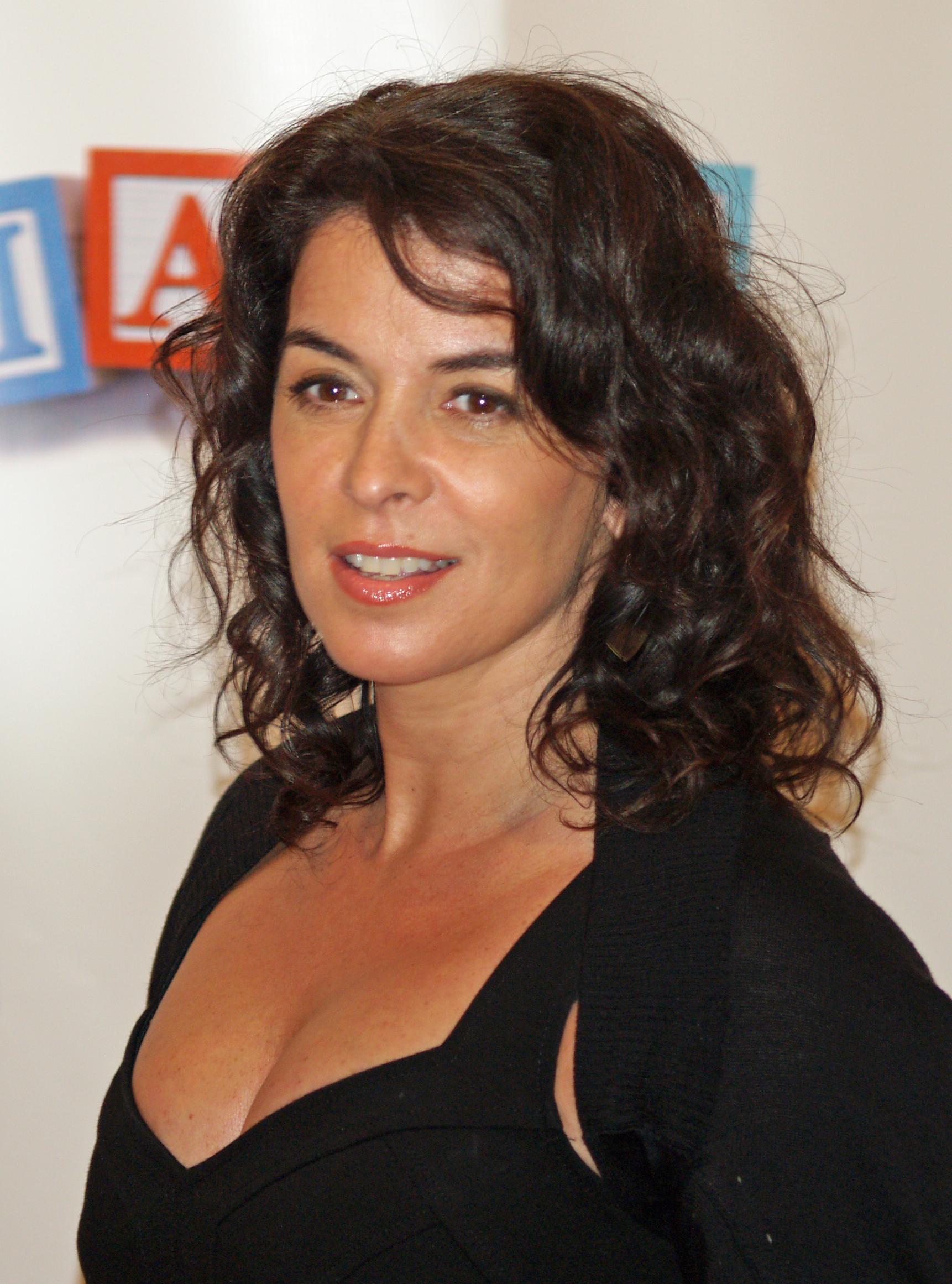 Annabella1985