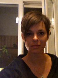Annika Kuhl Nude Photos 80