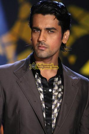 Celebrities lists. image: Arjan Bajwa; Celebs Lists