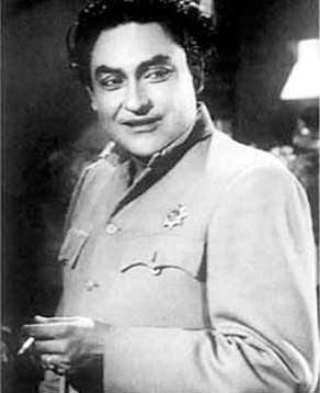 <b>Ashok Kumar</b> - ashok-kumar-05