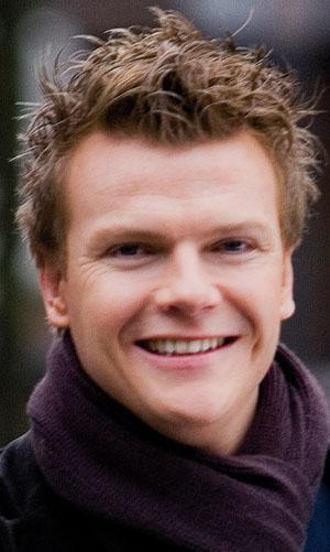 Bastian Ragas