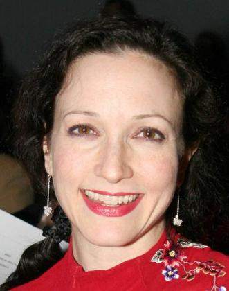 Bebe neuwirth celebrities lists for Why is bebe neuwirth leaving madam secretary