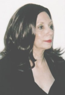Beverly Kolber