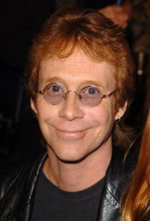 Bill Mumy | Celebrities lists.
