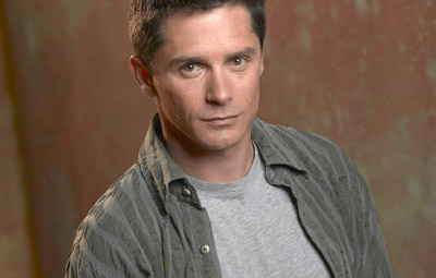Billy Warlock Download billy warlock jpg gt