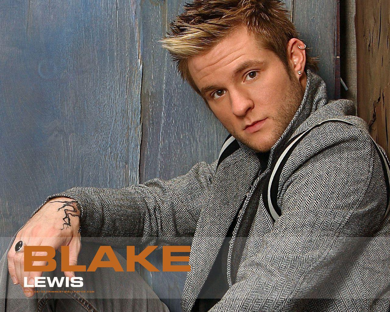 who is blake lewis dating Discover the most famous people named blake including blake gray, blake shelton, blake lively, blake michael, blake richardson and many more.