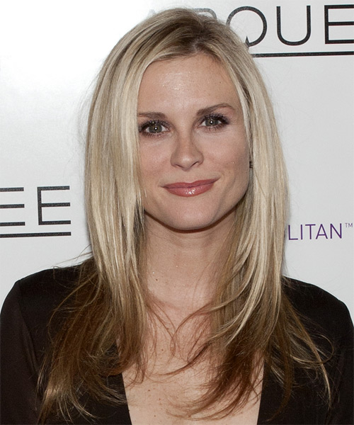 bonnie somerville dating Crew bonnie somerville gender female date of birth february 24,  she had a recurring role on the sitcom friends as mona, dating ross in season 8.
