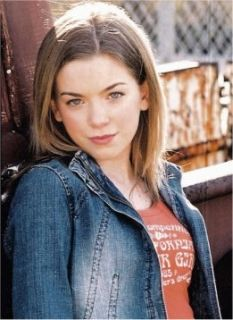 britt mckillip dating Explore one more girl fan page's board britt mckillip on pinterest | see more ideas about meet, actresses and afternoon tea.