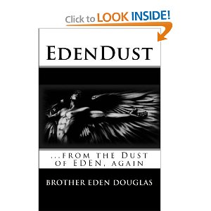 Brother Eden Douglas