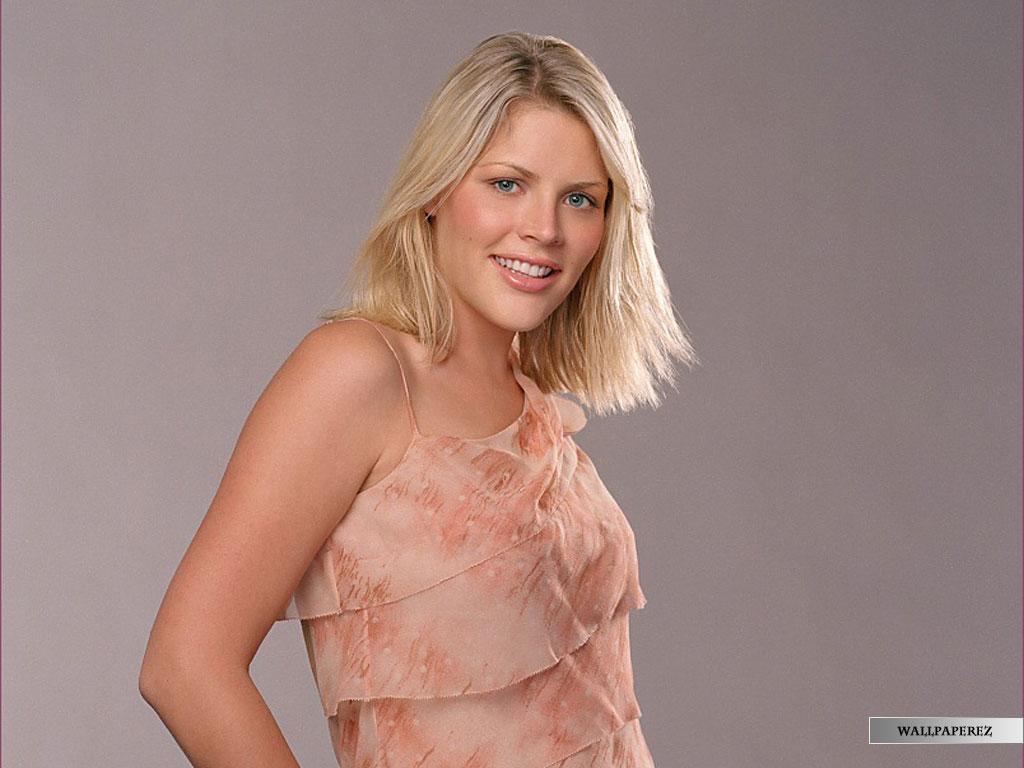 Chloe Annett (born 1971),Casey Wilson Hot image Victoria Fuller,Philip Bretherton (born 1955)