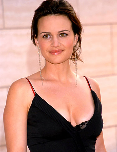 Carla Gugino | Celebrities lists.