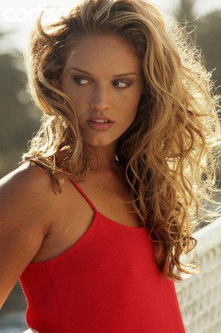 Sexy girl tits of salinas