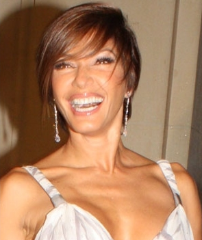Chad Morris Bio >> Catherine Fulop | Celebrities lists.