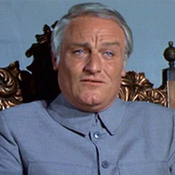 Charles gray celebrities lists photo02 charles gray publicscrutiny Image collections