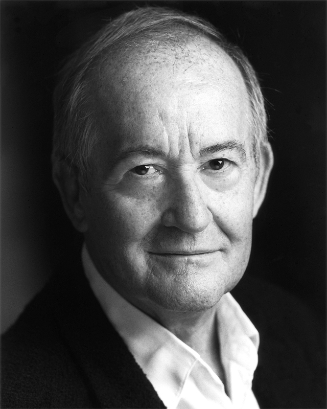 Charles West (actor) Charles Kay