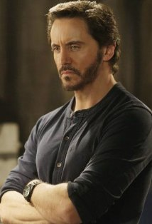 Charles Mesure Celebrities Lists