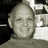 Charles Strouse