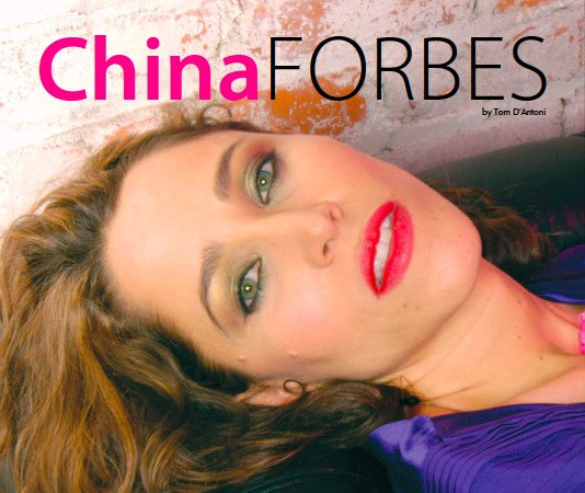 China Forbes