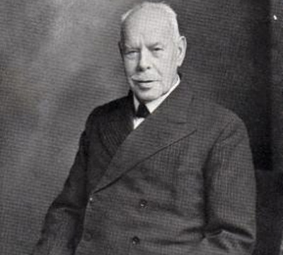 Christian Wigglesworth