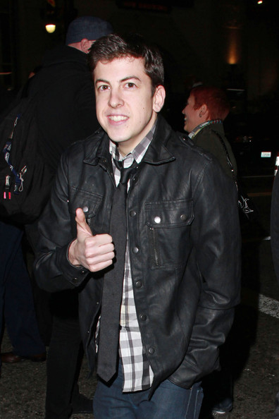 Celebrities lists. image: Christopher Mintz-Plasse; Celebs ...