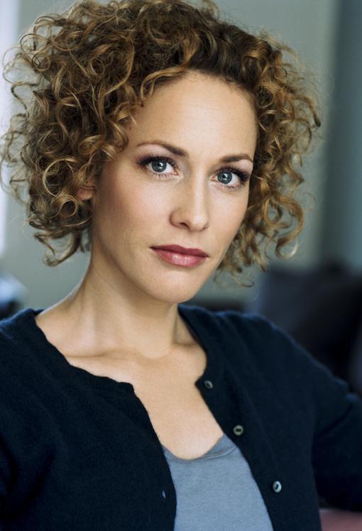 Claudia Hirsche