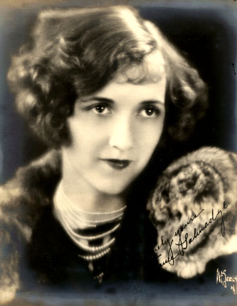 Constance Talmadge actress