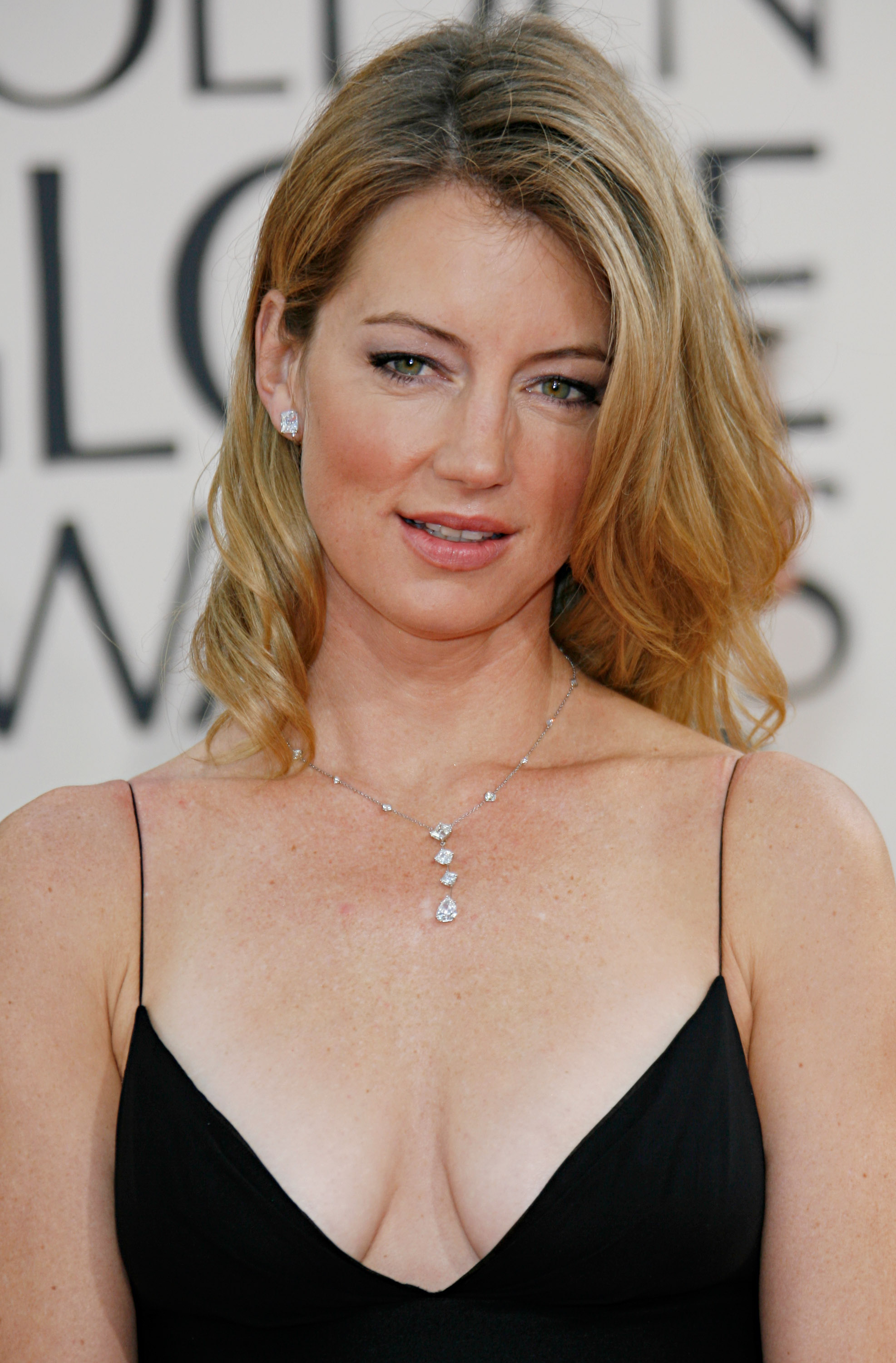 cynthia watros measurements