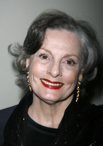 dana ivey sex and the city