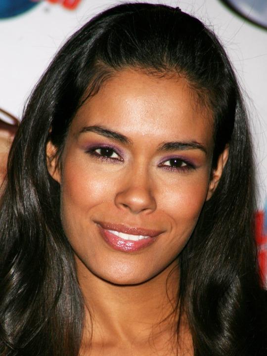 Daniella Alonso age