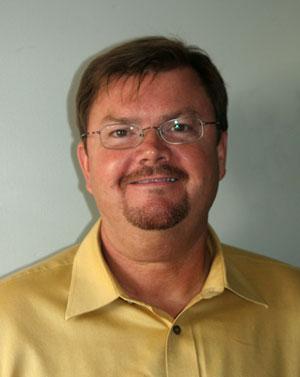 David Hartman - david-hartman-06