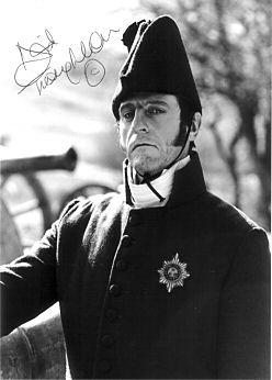 David Troughton - IMDb